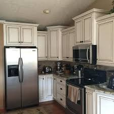Made To Order Cabinets Custom Kitchen Cabinets Made To Order Steel Buy Online Measure