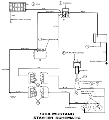 ridgid rd905712 generator car alarm wiring schematic