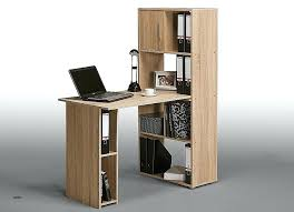 ensemble ordinateur de bureau pas cher ensemble de bureau set de bureau transparent ikea meetharry co