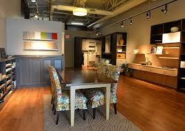 home design stores columbus california closets columbus showroom
