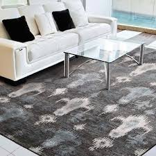 Nourison Area Rugs Area Rugs Runners For Homes Businesses In Pittsburgh Pa