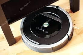 best vacuum cleaner for wood floors best vacuum for wood floors