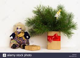 flower decor for home office clown stock photos u0026 office clown stock images alamy