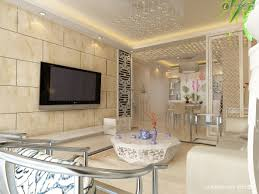 Stone Wall Tiles For Living Room 20 Ideas To Use Modern Stone Interesting Living Room Wall Tiles