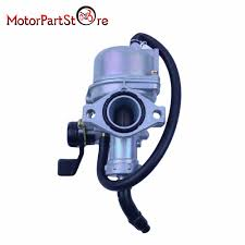 compare prices on kawasaki carbs online shopping buy low price