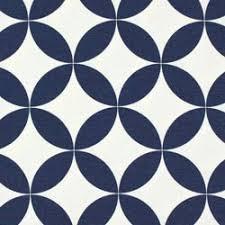 Upholstery Fabric Uk Online Upholstery Fabrics Buy Fabrics Online Free Shipping Save Now