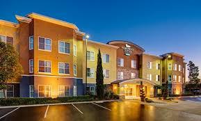 homewood suites carlsbad ca hotel