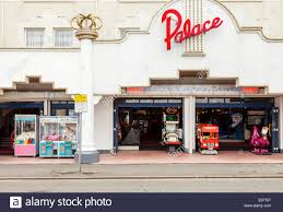 Arcaid Images Stock Photography Architecture by Arcade Rides Stock Photos U0026 Arcade Rides Stock Images Alamy