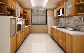 modular kitchen designs with price in mumbai peenmedia com