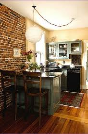 Compact Kitchen Designs For Small Kitchen Best 20 In Law Suite Ideas On Pinterest Shed House Plans Guest