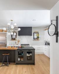 kitchen design ottawa goodwinkoss us