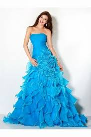 two colors of short prom dresses girls formal dresses