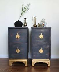 Asian Style File Cabinet Love Asian Influence Inside My Home Creates A Really Calm