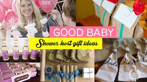 unforgettable hostess gift ideas for baby shower amicusenergy com