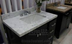Marble Bathroom Vanity Tops by Captivating Vanity Stools Bathroom Small Bathroom Vanity Stool