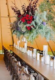 Table Decor For Weddings Breathtaking Hanging Centerpieces To Upgrade Your Wedding