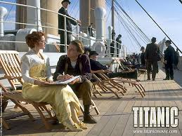 free games wallpapers free movie wallpapers download titanic