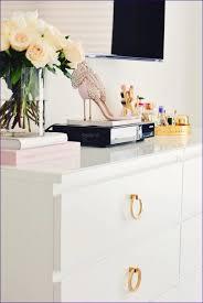 bedroom wonderful contemporary bedroom furniture ideas master