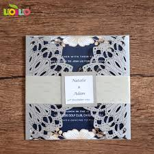 Sweet 15 Invitation Cards Online Get Cheap 15 Invitation Cards Aliexpress Com Alibaba Group