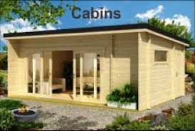 cabin life affordable housing home granny flat 2017