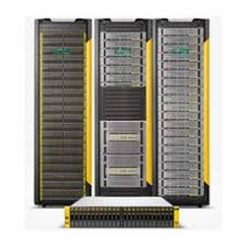 data storage solutions hpe data storage solutions software solutions insight