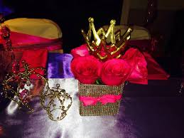 9 best royal crowns images on pinterest royal crowns