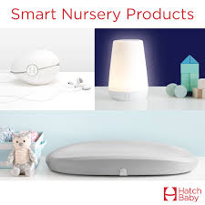 night light sound night light sound machine and ok to wake in one modern device