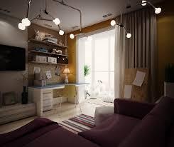 Teen Room Design Ideas Teen Room Designs Spacious Desk Creative Bedrooms That Any