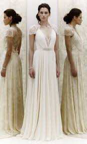 rent a wedding dress packham dentelle for rent not sale 1 000 size 6 used