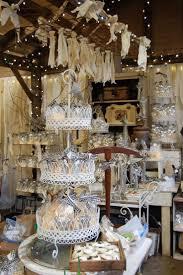 1047 best displays i love home shop show images on pinterest