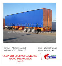 trailer curtains trailer curtains suppliers and manufacturers at