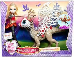 after high apple white doll after high apple white doll and braebyrn