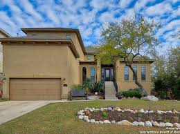 4 bedroom houses for sale in san antonio stone oak real estate stone oak san antonio homes for sale zillow