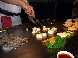 restaurant japonais cuisine devant vous devant vous oh la la
