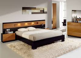 Modern Bedroom Collections Bedroom Best Dressers For Bedroom And Chest Of Drawers