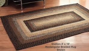 Braided Doormat Country Rugs And Door Mats Primitive Home Decors