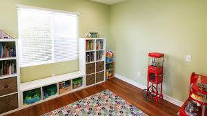 scripps ranch children u0027s playroom addition kaminskiy design