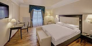 chambres d hotes suisse grand hotel suisse majestic montreux voir les tarifs 163 avis