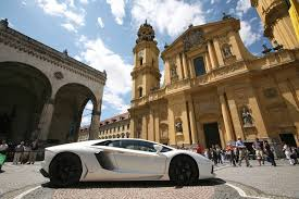 rent bmw munich sports car rental munich hire bmw porsche top car monaco