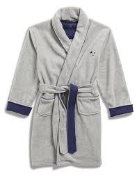 robe chambre polaire monoprix robe de chambre polaire enfant taille ans garçon 6