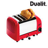 Catering Toaster Commercial Toasters Buy Catering Toaster Online Nisbets Ireland