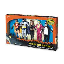 kids u0027 batman toys
