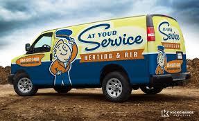 electric company truck vehicle wraps portfolio kickcharge creative kickcharge com