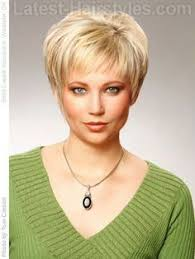 Google Search Latest Hairstyles Short | short hairstyles with bangs for fine hair google search hair