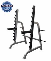 Bench Press Rack Bench Squat Bench Rack For Sale Bench Press Home Gym Squat Rack