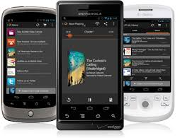 audible for android audible app for android phones free audible apps audible co uk