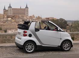 file smart fortwo 52 mhd cabrio flickr david villarreal