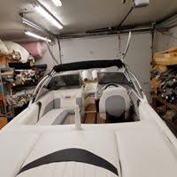 Upholstery Columbus Oh Custom Boat Upholstery Marine Upholstery Restoration Columbus