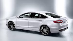 2015 new ford cars the motoring world tow car awards new mondeo wins category at