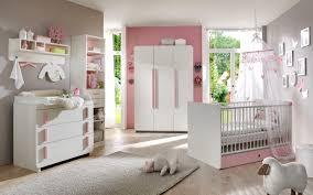 babyzimmer grau wei kinderzimmer mädchen weiss bezaubernde auf moderne deko ideen mit